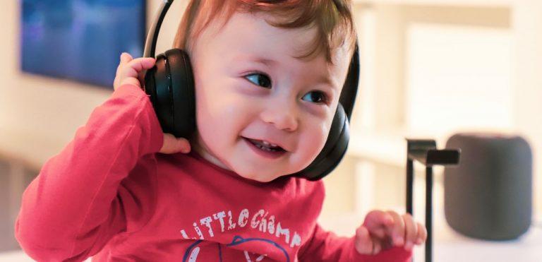 Gut zuhören ist eine wichtige Aufgabe des Scrum Master